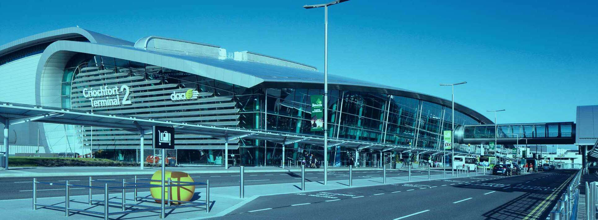 Dublin-Airport-Speed-up-Security-Lines-with-Veovo-Technology